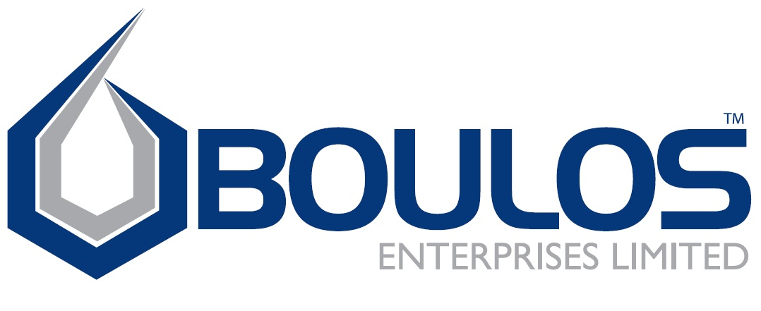 Boulos Enterprise Limited