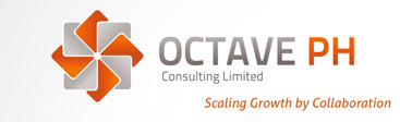 Octave PH Consulting