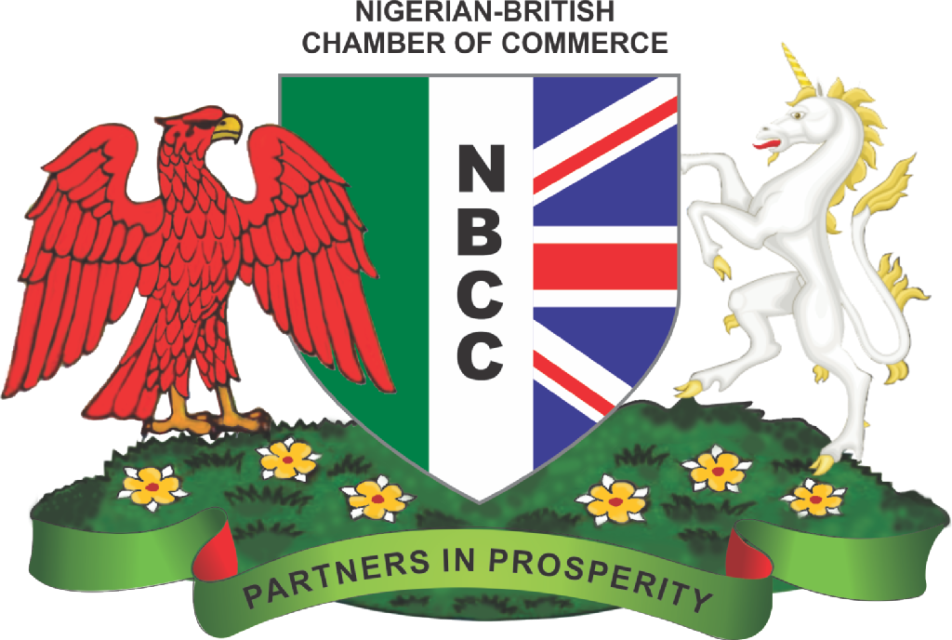 Nigeria British Chamber of Commerce