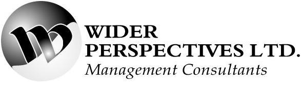 Wider-Perspectives-Limited
