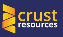 Crust-Resources Nigeria Ltd.