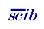 Scib Nigeria