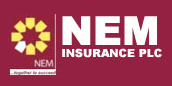 Nem-Insurance