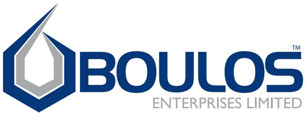 Boulos enterprise Limited
