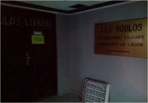 bel library
