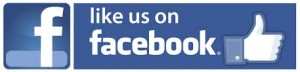 like us on facebook icon images