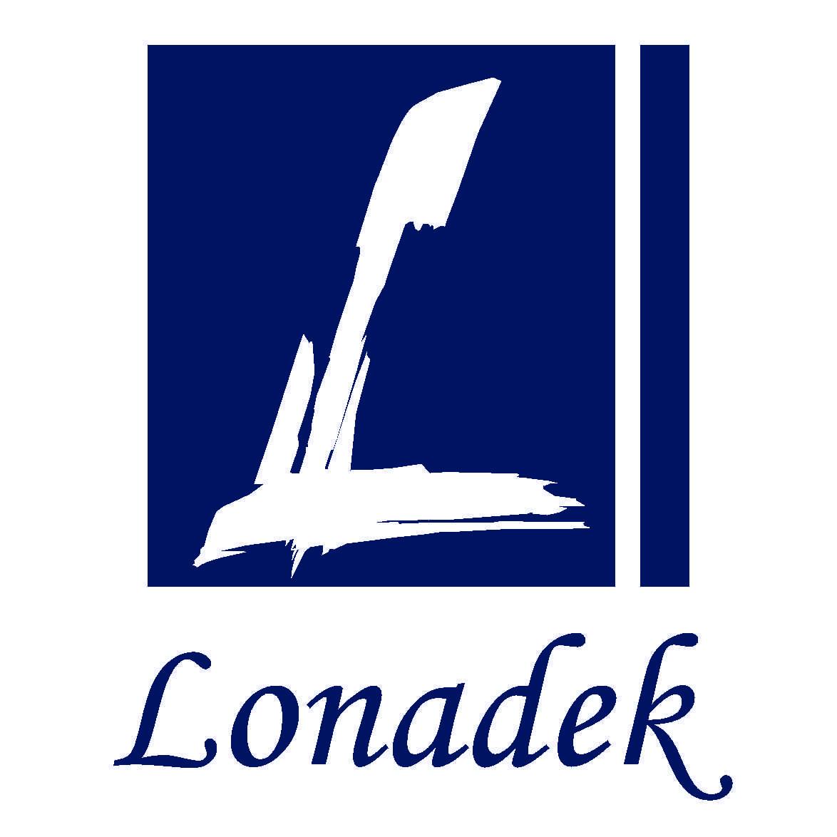 Lonadek