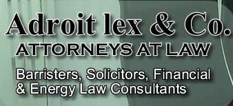 Adroit &Lex Attorneys