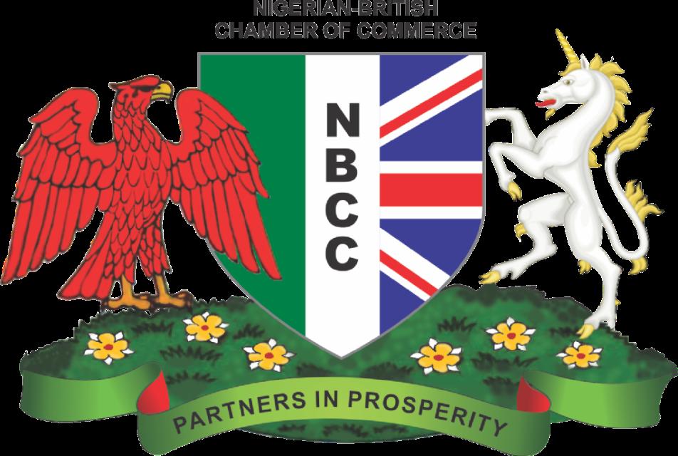 Nigeria British Chamber of Commerce