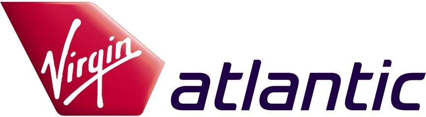 Virgin Atlantic Nigeria