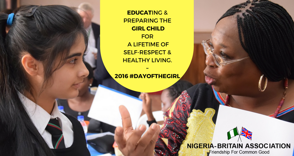 2016-dayofthegirl-nigeria-britain-association