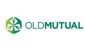 Old-Mutual Nigeria