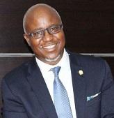 Shola-Tinubu-Nigeria-Britain Association-2018-President
