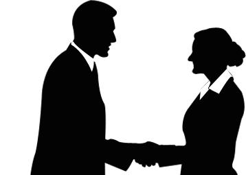Partnership-Nigeria-Britain-Association