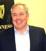 Stephen Forbes - 2018-Vice President Nigeria-Britain-Association-2018