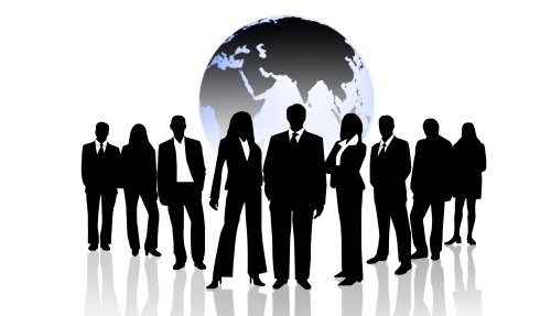 corporate Membership - Nigeria-Britain Association